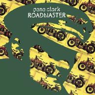 GENE CLARK - ROADMASTER CD