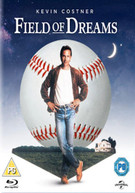 FIELD OF DREAMS (UK) BLU-RAY