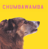 CHUMBAWAMBA - WHAT YOU SEE IS WHAT YOU GET (MOD) CD