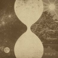 MY EPIC - YET CD