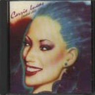 CARRIE LUCAS - GREATEST HITS (IMPORT) CD