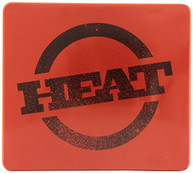 JIMMY BARNES - HEAT CD