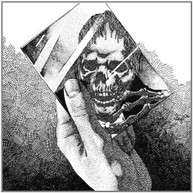 ONEOHTRIX POINT NEVER - REPLICA - CD