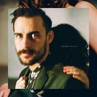 ROBERT ELLIS - ROBERT ELLIS CD