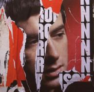 MARK RONSON - VERSION (UK) CD