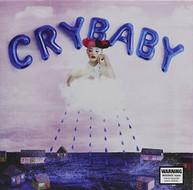 MELANIE MARTINEZ - CRY BABY CD