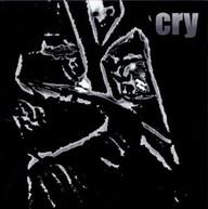 CRY CD