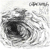 CASS MCCOMBS - CATACOMBS - CD