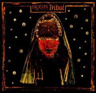 DR JOHN - TRIBAL (DIGIPAK) CD