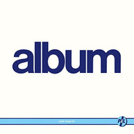 P.I.L. - CD (IMPORT) CD