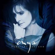 ENYA - DARK SKY ISLAND (DLX) CD