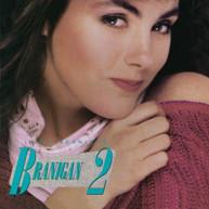 LAURA BRANIGAN - BRANIGAN 2 (MOD) CD