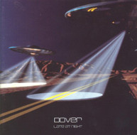 DOVER - LATE AT NIGHT CD