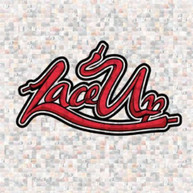 MGK - LACE UP (CLEAN) CD
