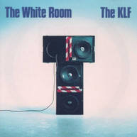 KLF - WHITE ROOM-SPECIAL PACKAGE (SPECIAL) (IMPORT) CD