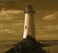 JESU - LIFELINE (EP) CD