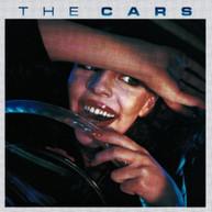 CARS - CD