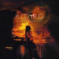 KITARO - KITARO QUINTESSENTIAL (+DVD) CD