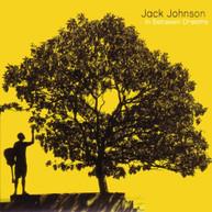 JACK JOHNSON - IN BETWEEN DREAMS (DIGIPAK) CD