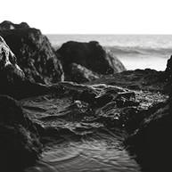 BATHS - OCEAN DEATH (DIGIPAK) CD