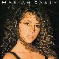 MARIAH CAREY - MARIAH CAREY CD