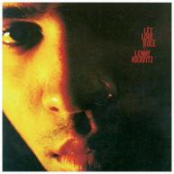 LENNY KRAVITZ - LET LOVE RULE (IMPORT) - CD