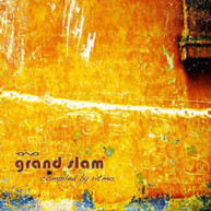 GRAND SLAM - GRAND SLAM (UK) CD