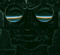 TOOL - 10,000 DAYS CD