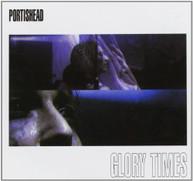PORTISHEAD - GLORY TIMES (IMPORT) CD