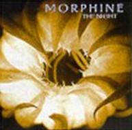 MORPHINE - NIGHT CD