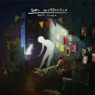 SOL MARIANELA - HASTA NUNCA CD