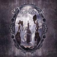 NIGHTWISH - END OF AN ERA CD