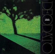 DEODATO - PRELUDE CD