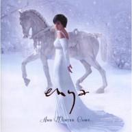 ENYA - & WINTER CAME CD