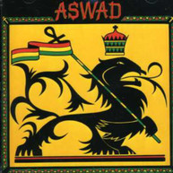 ASWAD CD