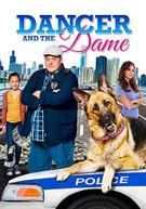 DANCER & THE DAME DVD