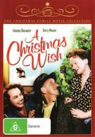 A CHRISTMAS WISH (1950) DVD