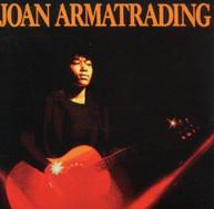 JOAN ARMATRADING - SELF TITLED CD