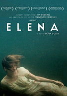 ELENA (2PC) (MOD) DVD