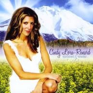 LORA -RENARD,CINDY - SUMMER & SMOKE CD