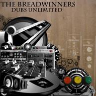 BREADWINNERS - DUBS UNLIMITED CD