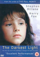 DARKEST LIGHT (UK) DVD