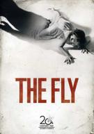 FLY (WS) DVD
