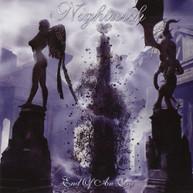 NIGHTWISH - END OF AN ERA - LIVE CD