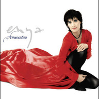 ENYA - AMARANTINE CD