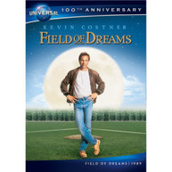 FIELD OF DREAMS (WS) DVD