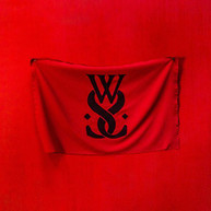 WHILE SHE SLEEPS - BRAINWASHED: DELUXE EDITION (IMPORT) CD