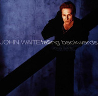 JOHN WAITE - COMPLETE CD