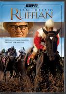 ESPN RUFFIAN DVD