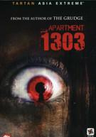 APARTMENT 1303 (WS) DVD